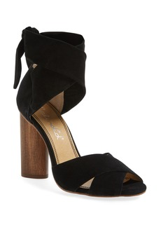 Splendid Johnson Block Heel Sandal (Women)