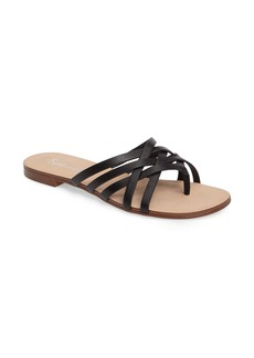 Splendid Jojo Slide Sandal (Women)