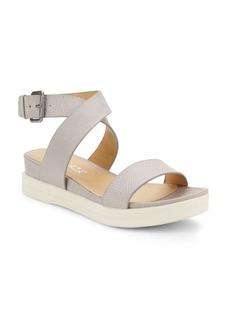 Splendid Julie Leather Sandals