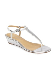 Splendid Justin Wedge Sandal (Women)