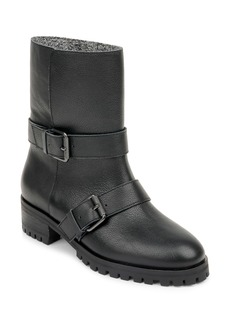 Splendid Karlyn Boot (Women)