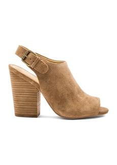 Kelli Heels