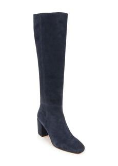 Splendid Kendra Over the Knee Boot (Women)