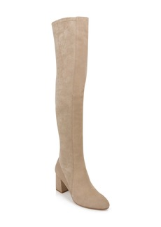 Splendid Kensley Over the Knee Boot (Women)