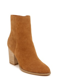 Splendid Kimberly Bootie (Women)