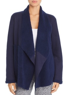 Splendid Kingston Cardigan