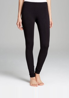 Splendid Leggings - French Terry