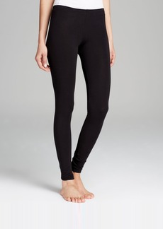 Splendid Leggings - Stretch