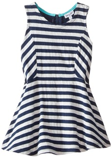 Splendid Little Girls' Toddler Fashion Stripe-Dress