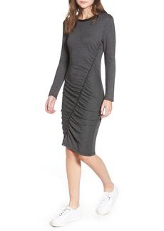 Splendid Logan Dress