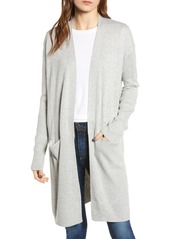 Splendid Long Cardigan