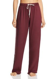 Splendid Long PJ Pants