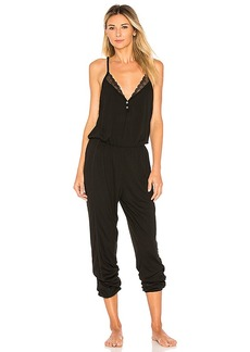 Splendid Long Romper