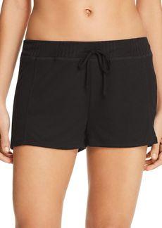 Splendid Lounge Shorts
