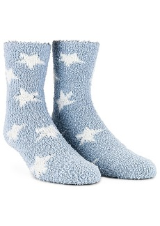 Splendid Lounge Socks