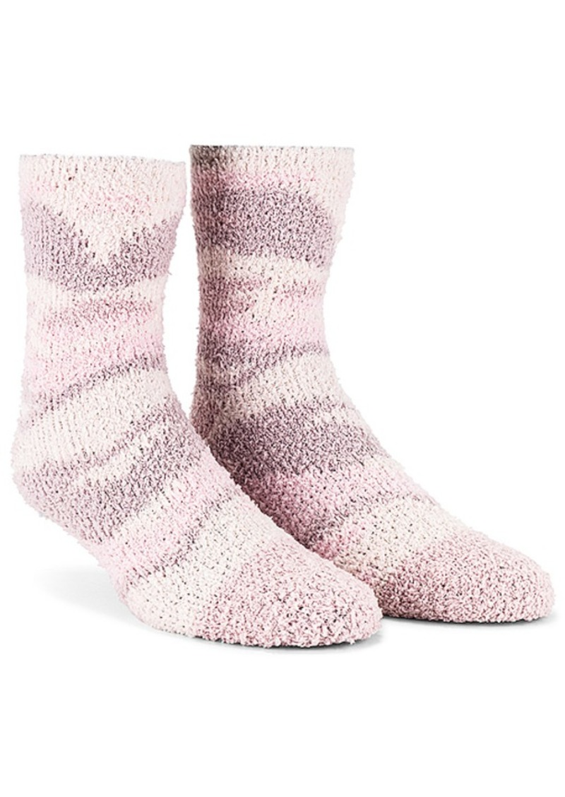 Splendid Lounge Socks