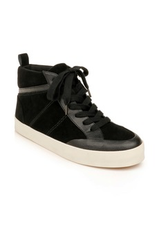 Splendid Lucille High Top Sneaker (Women)