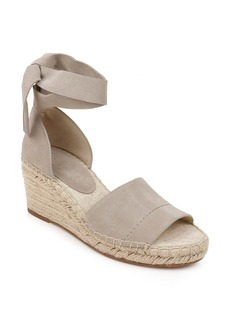 Splendid Malissa Espadrille Wedge Sandal (Women)