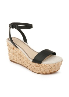 Splendid Marie Espadrille Wedge Sandal (Women)