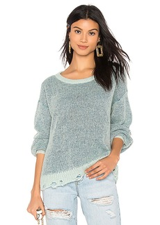 Splendid Marina Sweater