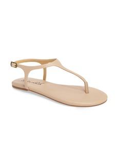 Splendid 'Mason' Sandal