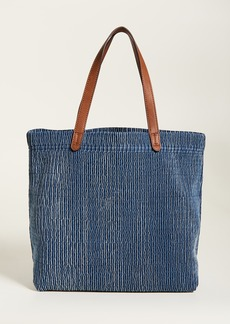 Splendid Mateo Tote Bag
