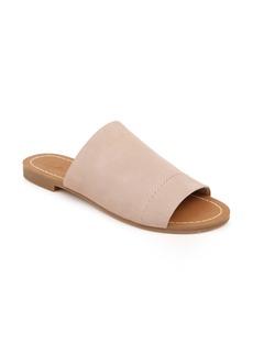 Splendid Mavis Slide Sandal (Women)