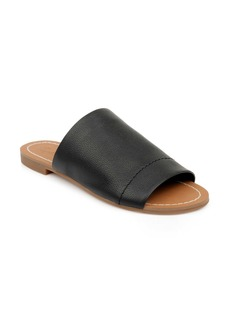 Splendid Mavis Slide Sandal (Women)