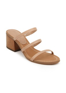 Splendid Meli Slide Sandal (Women)
