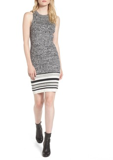 Splendid Merton Sweater Dress