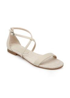 Splendid Michelle Ankle Strap Sandal (Women)