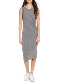 Splendid Midi Dress
