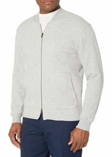 Splendid Mills Men's Montara Quilted Lightweight Jacket  M