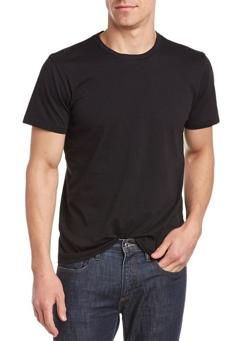 Splendid Mills Splendid Mills T-Shirt