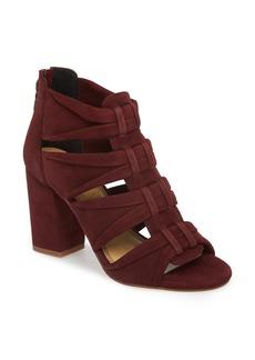 Splendid Nando Block Heel Sandal (Women)