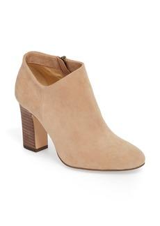 Splendid Neves Stack Heel Bootie (Women)