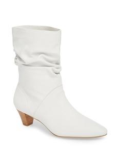 Splendid Nica Slouchy Boot (Women)