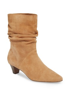 Splendid Nica Slouchy Boot (Women)