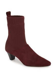 Splendid Nuria Sock Bootie (Women)