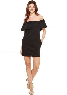 Splendid Off Shoulder Dress