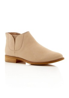 Splendid Paddy Ankle Booties
