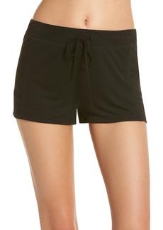Splendid Pajama Shorts