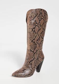 Splendid Palmer II Tall Boots