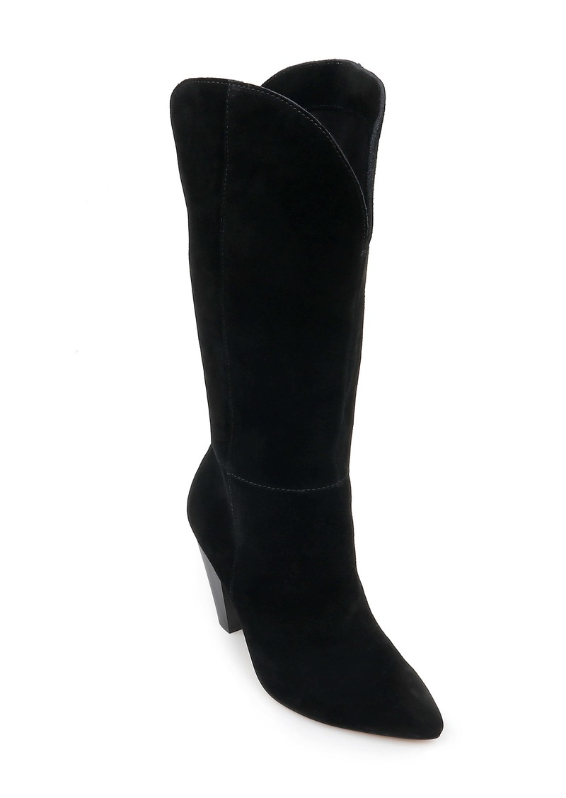 Splendid Palmer Tall Boot (Women)