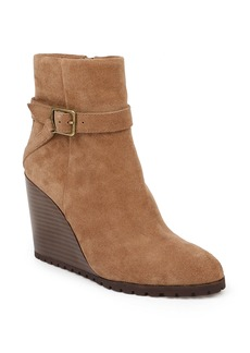 Splendid Pascal Wedge Bootie (Women)