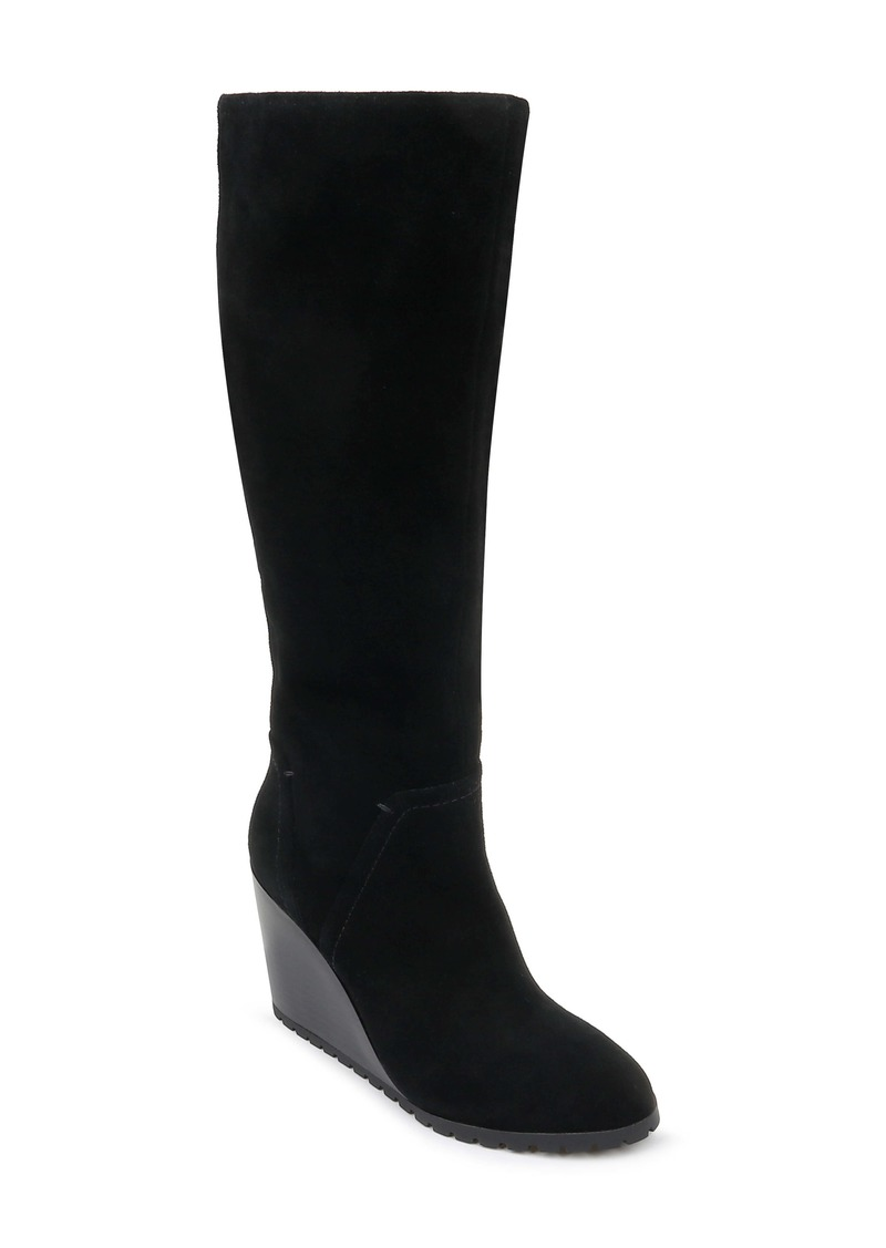 Splendid Patience Knee High Boot (Women)