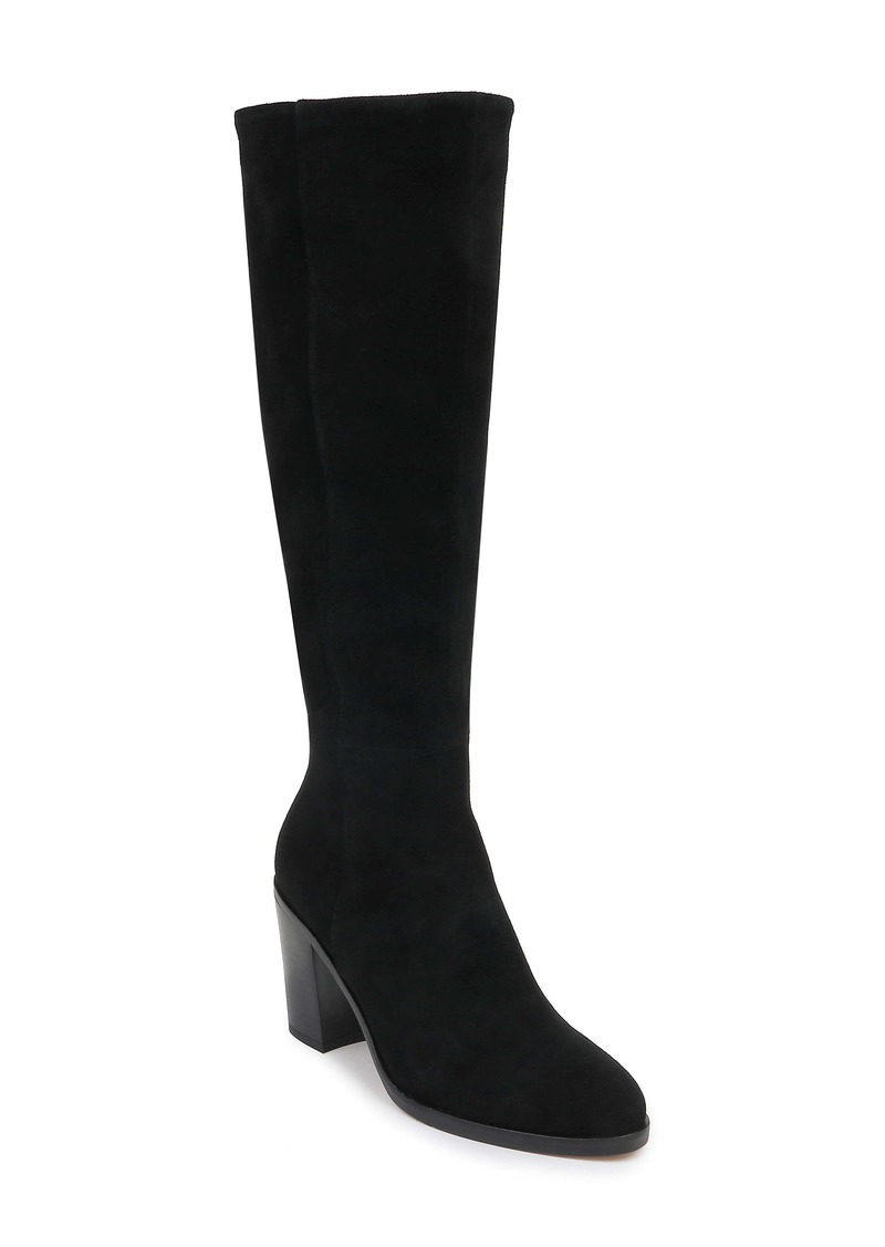 Splendid Patrick Boot (Women)