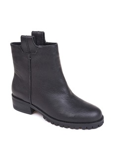 Splendid Patton Bootie (Women)