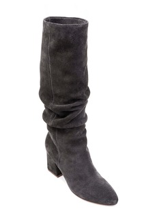 Splendid Phoenix Boot (Women)
