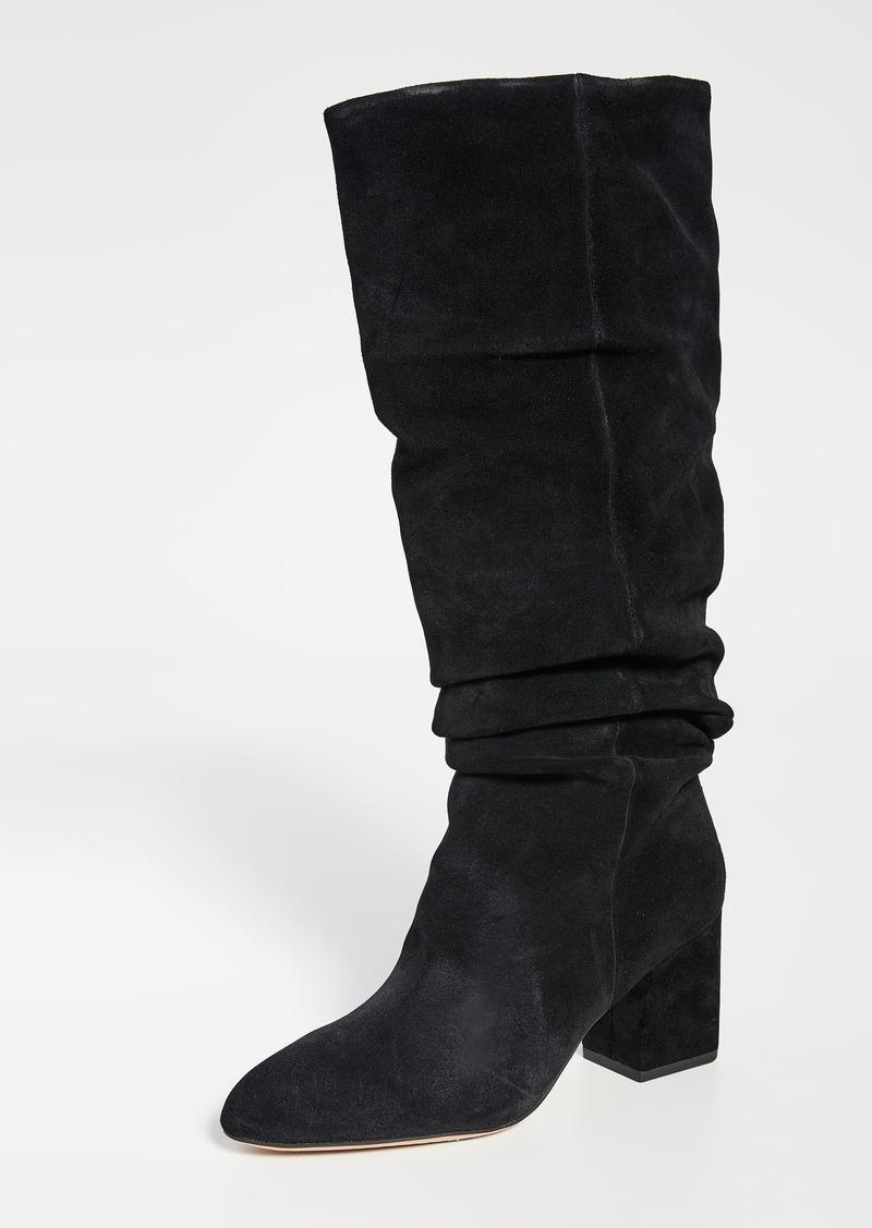 Splendid Phoenix Tall Boots